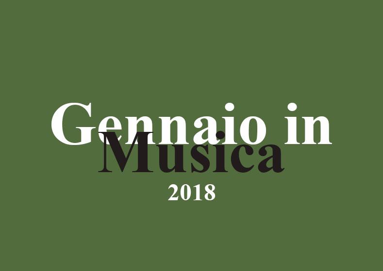 gennaio-in-musica-2018
